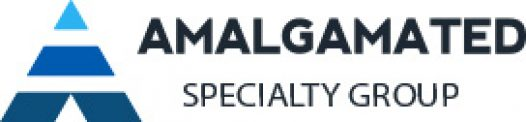 Amalgamated Specialty Group